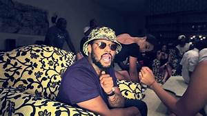"Video: Ab-Soul - ""Hunnid Stax"" Feat. Mac Miller & Schoolboy Q"
