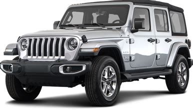 jeep wrangler unlimited incentives specials offers