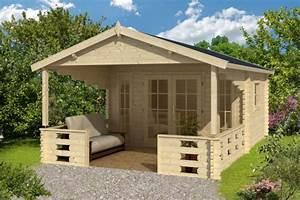 Baugenehmigung Carport Nrw : gartenhaus holz ohne baugenehmigung ~ Whattoseeinmadrid.com Haus und Dekorationen