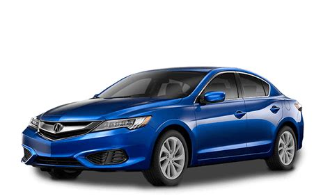 Acura Ilx 2018 by 2018 Acura Ilx Model Info Msrp Packages Features