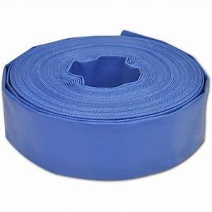 Tuyau Polyéthylène 25 100m : tuyau bleu tous les fournisseurs de tuyau bleu sont sur ~ Dailycaller-alerts.com Idées de Décoration
