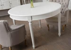 Table ronde Agathe