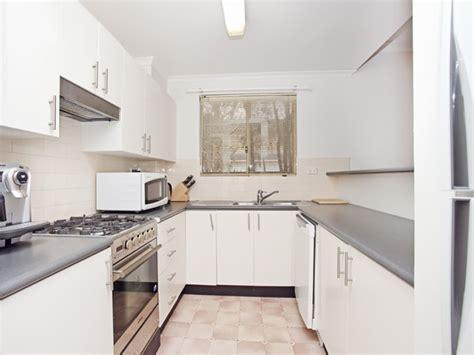 small u shaped kitchen layout ideas white u shaped kitchens home decor and interior design