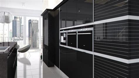 logiciel dessin cuisine photos de conception de maison agaroth
