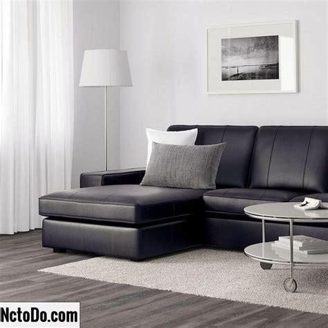 Ikea Kivik Sofa Bewertung ikea kivik sofa serie bewertung 2019 to do info 2019