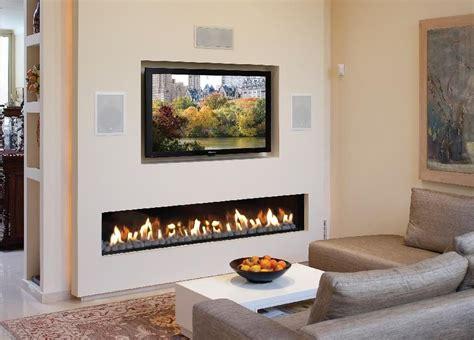 fireplace manufacturers ortal