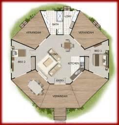 home floor plans for sale design 170 cottege home office grannyflat guest quarters batch floor plans sale ebay