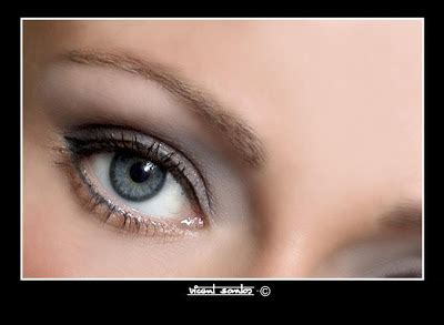 women eyes wallpapers