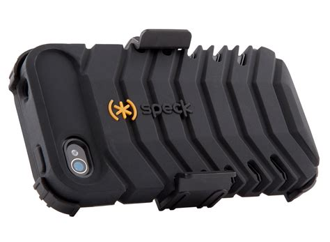 iphone 4 cases speck toughskin iphone 4 gadgetsin