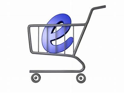 Ecommerce Commerce