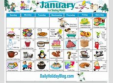 May Holidays Information From Holidays And Observances