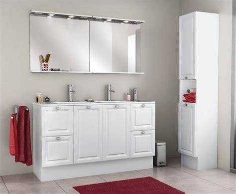 colonne de salle de bain brico depot armoire salle de bain brico depot