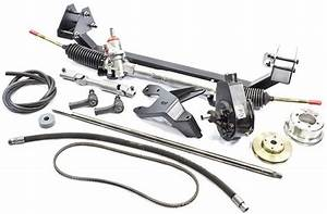 The Complete Rack And Pinion Replacement Cost Guide