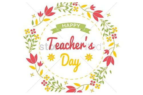 3 idiots teachers day speech audio download :: momsryragold