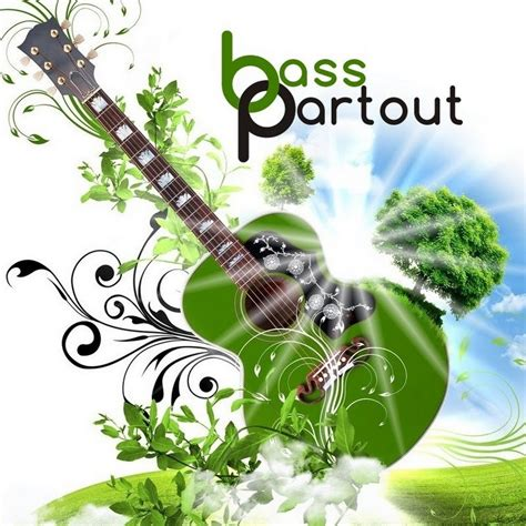 Here you can select the desired genre of music to download mp3. Basspartout - Instrumental Background Music - YouTube