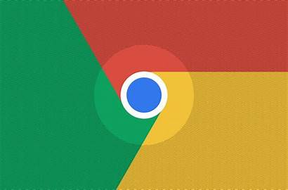 Chrome Google Features Phishing Password Protection Expands