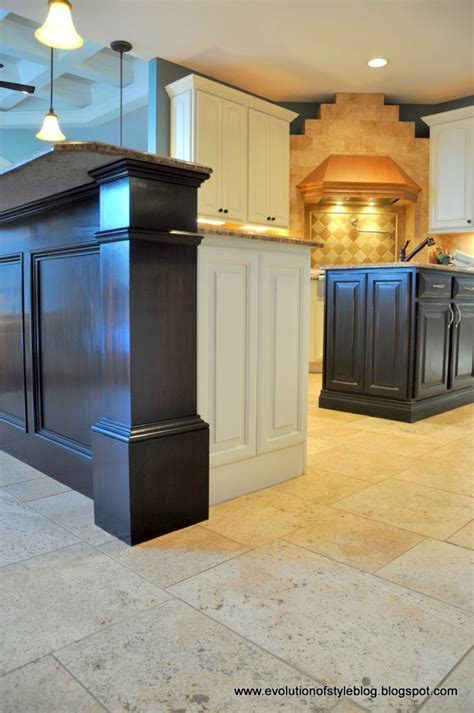 painting oak kitchen cabinets tips tricks for painting oak cabinets evolution of style 4055