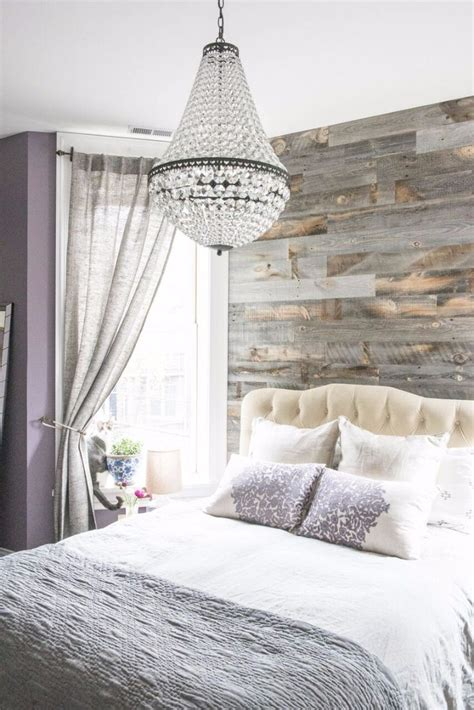 Chandeliers In Bedrooms by 17 Best Ideas About Master Bedroom Chandelier On
