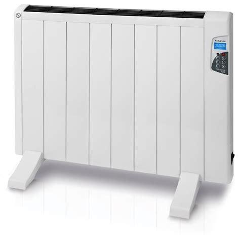 radiateur electrique mobile a inertie