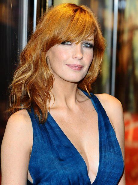 siobhan o kelly actress age kelly reilly wallpapers celebrity hq kelly reilly