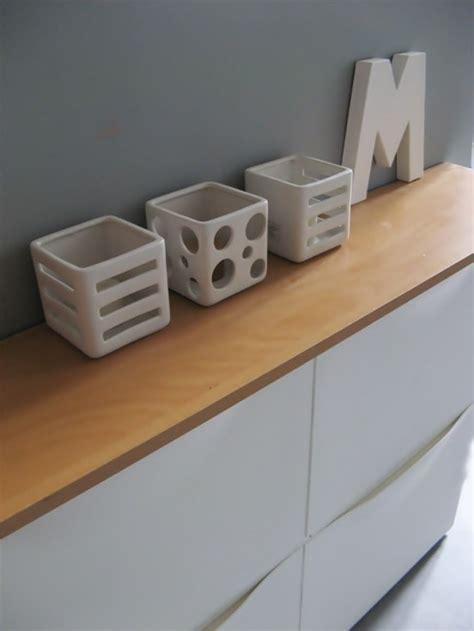 bureau peu profond petit meuble de rangement peu profond photo 7 8 4