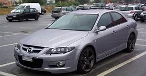 Mazda 6 Mps Leistungssteigerung : sometimes small changes are the best rx 8 rims on mazda 6 mps ~ Jslefanu.com Haus und Dekorationen