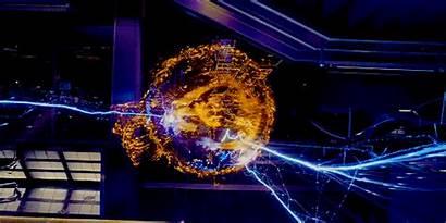 Jarvis Vision Understanding Chapter Wattpad Marvel Technopath