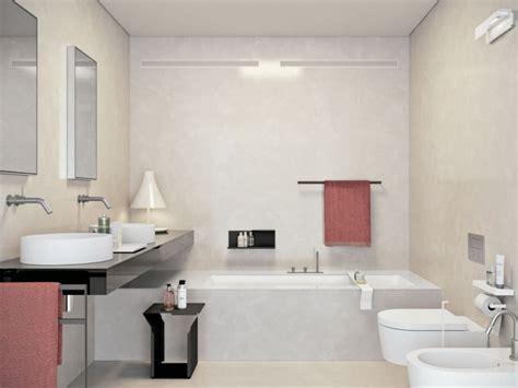 model kamar mandi sederhana dirumahkucom