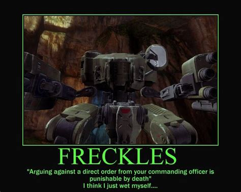 Funny Halo Memes - red vs blue meme google search lol pinterest red vs blue freckles and meme