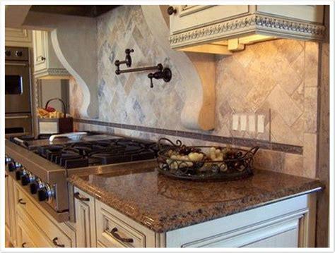 desert brown granite bath granite denver