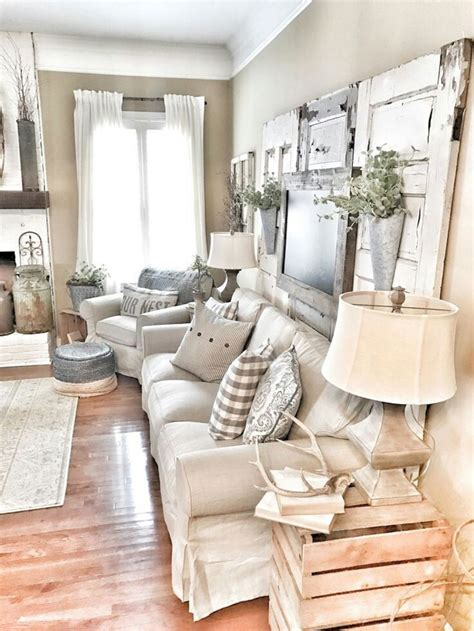 shabby chic apartment ideas shabby chic apartment living room 8 shabby chic apartment living room 8 design ideas and photos