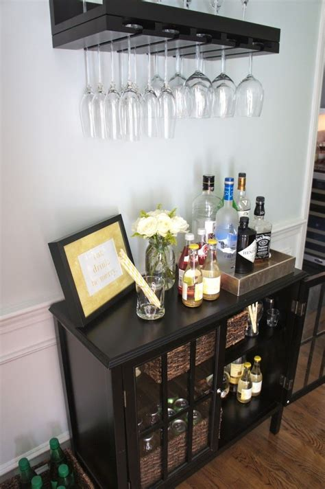 Small Wine Bar Ideas by Pin On Kitchen