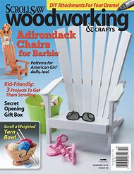 Best Woodworking Crafts Ideas And Images On Bing Find What You