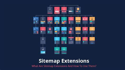 Website Architecture Planning  Sitemaps  Page 2