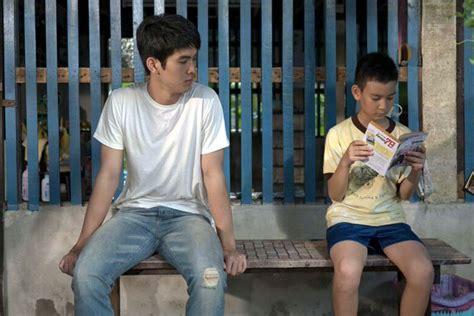 Wise Kwai S Thai Film Journal News And Views On Thai Cinema Top 10 Thai Films Of 2015