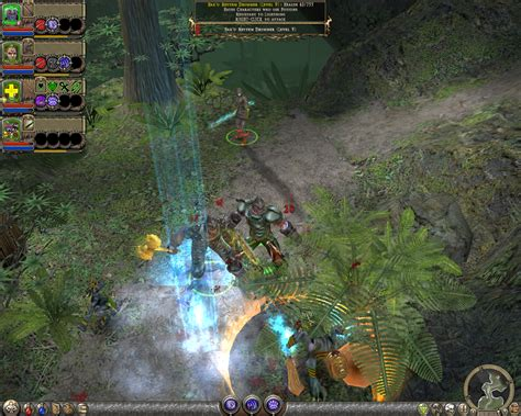 the siege 2 dungeon siege ii similar bomb