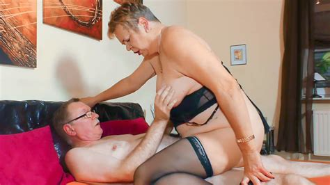 Xxx Omas Mature German Newbie Susanne H Puts Her Horny