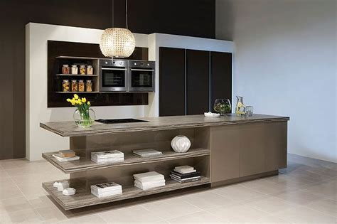 how much to tile a kitchen 15 best images about classic kitchen on 8482