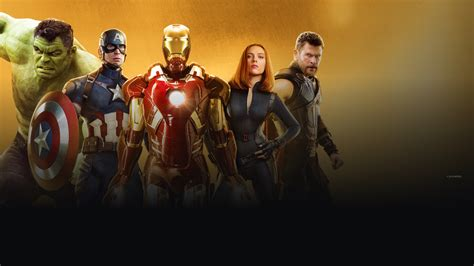 cineplex store rent  buy  release movies earn