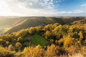 Hausbaufirmen Rheinland Pfalz : urlaub in rheinland pfalz urlaub in deutschland ~ Markanthonyermac.com Haus und Dekorationen