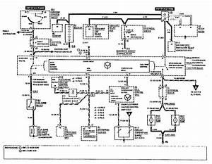 2006 Mercedes C230 Fuse Box Diagram