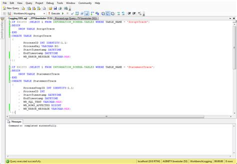 sql query to create table how to use sql developer to run sql statements autos post