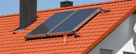 Исследование эффективности солнечных коллекторов и водонагревательных установок и разработка методических основ их тепловых.