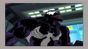 let´s play ultimate spiderman teil 13 german HD venom vs ...