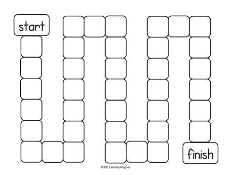 free board templates board template tryprodermagenix org