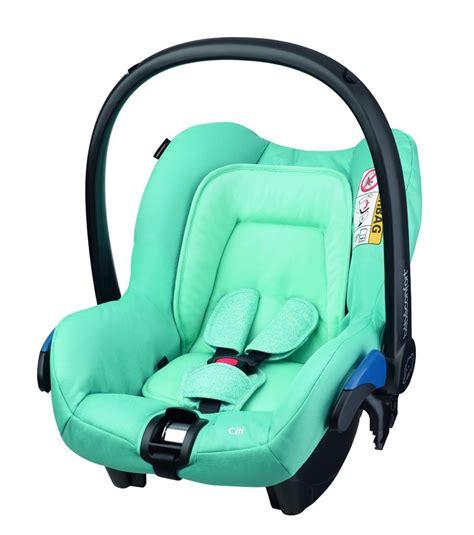 siege auto quinny bons plans cosi citi bébé confort poussette buzz xtra