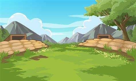 mobile game background  disnie  deviantart