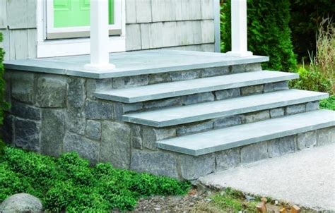 two house plans with front porch how to clad concrete steps in this house