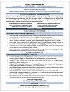 Executive Resume Samples Professional Resume Samples Resumes By Automotive Finance Professional Resume Sample Template Technical Writing Professional Resume Sample Executive Resume Samples Professional Resume Samples