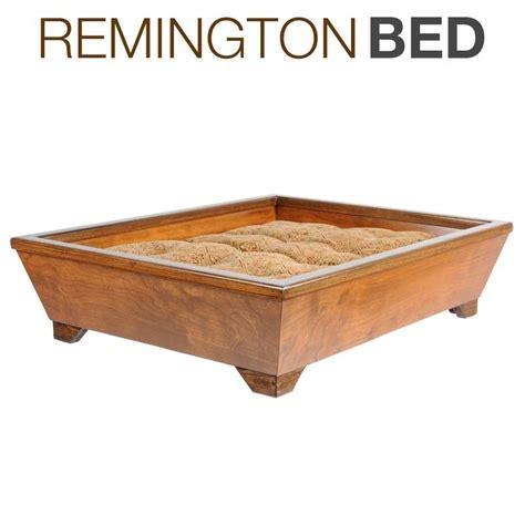 woodworking central platform bed  woodworking plans